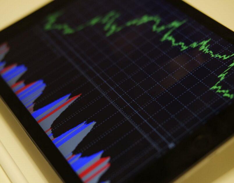Stocks Prediction using Deep learning