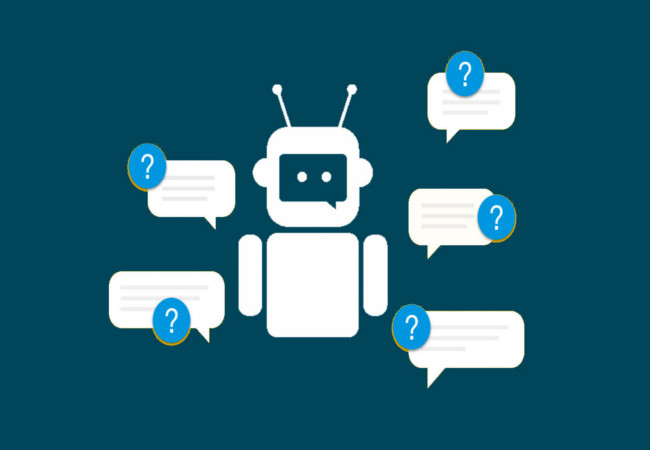 Types of chatbot || Contextual chatbot || Virtual Assistance || Chatbot