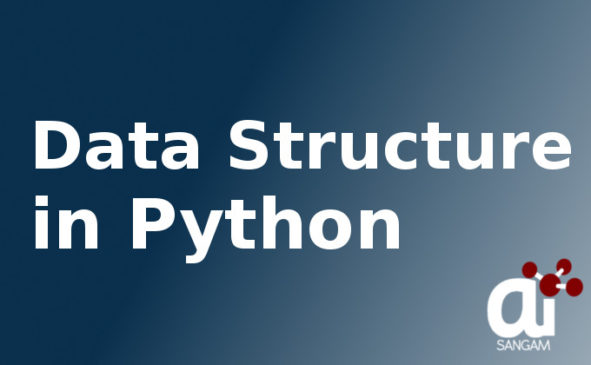 Data Structure in Python || List || Tuple || Set || Dictionary