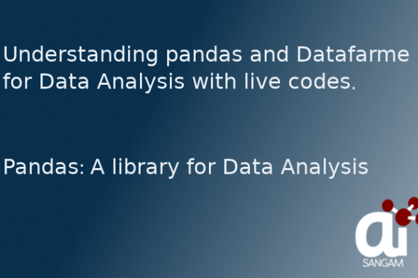 pandas: powerful Python data analysis toolkit