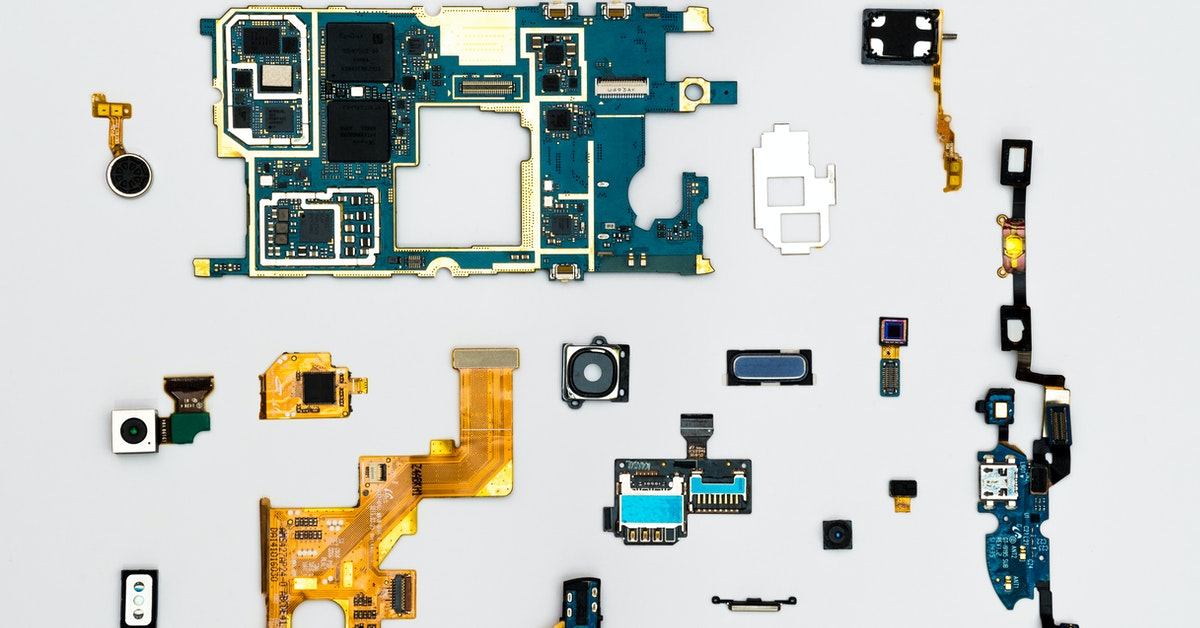 Things to Consider Before Beginning IoT Projects