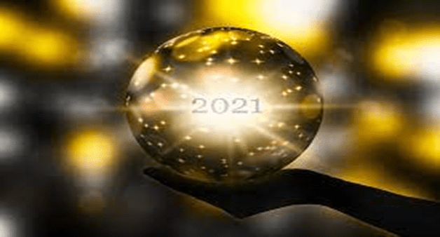 Data Science in 2021: Its Evolution Over Last 10 Years