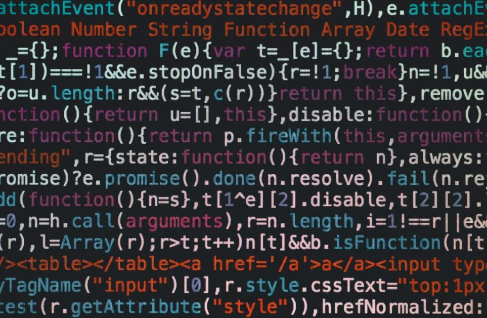 Learn How to Code: Boost Your Productivity During Pandemic
