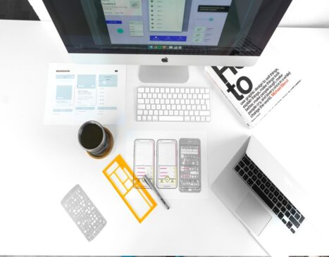 System Design Overview